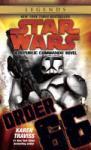 Order 66 (2005)