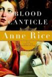 Blood Canticle (2010)
