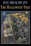 The Halloween Tree (2009)