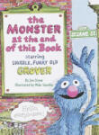The Monster at the End of This Book (2006)