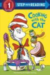 The Cat in the Hat: Cooking with the Cat (2010)