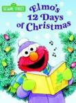 Elmo's 12 Days of Christmas (2009)