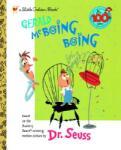 Gerald McBoing Boing (2001)