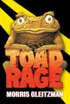 Toad Rage (2001)
