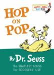 Hop on Pop (2001)