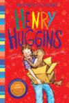 Henry Huggins (2003)
