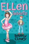 Ellen Tebbits (2007)