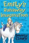 Emily's Runaway Imagination (2012)