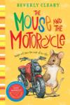 The Mouse and the Motorcycle (2009)