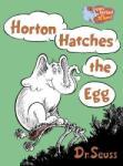 Horton Hatches the Egg (2010)