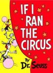 If I Ran the Circus (2010)