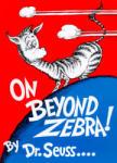 On Beyond Zebra! (2009)