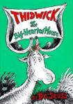 Thidwick the Big-Hearted Moose (2009)