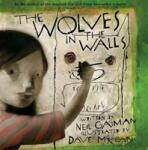 The Wolves in the Walls (2008)