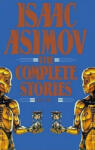Isaac Asimov: The Complete Story VI (2010)