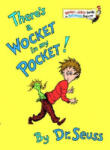 There's a Wocket in My Pocket! (2008)