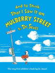 And to Think That I Saw It on Mulberry Street (2008)