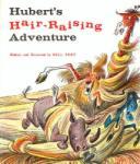 Hubert's Hair Raising Adventure (2009)