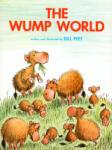 The Wump World (2004)