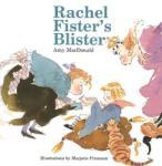 Rachel Fister's Blister (2003)