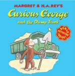 Curious George and the Dump Truck (2010)