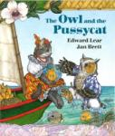 The Owl and the Pussycat (2003)