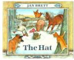 The Hat (2009)