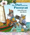 The Owl and the Pussycat (2008)