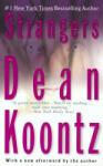 Strangers (2010)