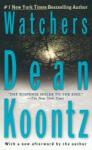 Watchers (2001)