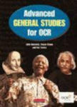 Advanced General Studies OCR Student Book (2005)