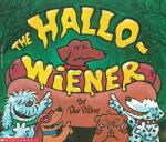 The Hallo-Wiener (2009)