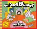 The Dumb Bunnies (2002)