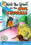 Nate the Great on the Owl Express (2012)
