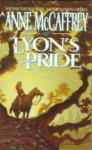 Lyon's Pride (2002)