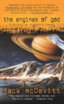 The Engines of God (2012)