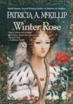 Winter Rose (2006)