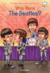 Who Were the Beatles? (2001)