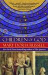 Children of God (2002)