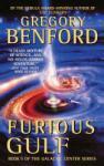 Furious Gulf (2002)