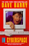 Dave Barry in Cyberspace (2009)