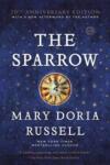 The Sparrow (2009)