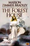 The Forest House (2004)