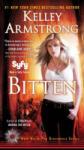 Bitten (2006)