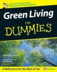 Green Living for Dummies (ISBN: 9780470060384)