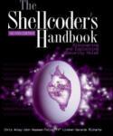 The Shellcoder's Handbook (ISBN: 9780470080238)
