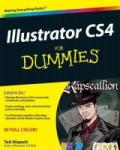 Illustrator CS4 for Dummies: How It Happens, Why You're Stuck, and What to Do about It (ISBN: 9780470396568)