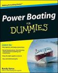 Power Boating for Dummies: Technology and Learning in High School (ISBN: 9780470409565)