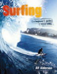 Surfing (ISBN: 9780470516546)