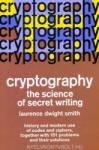 Cryptography: The Science of Secret Writing (2006)